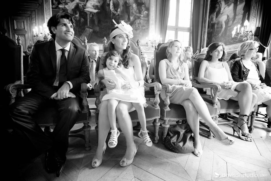 10 couples parfaits 2 : Selim et Illan au casting Tout le Paintball et l Airsoft pas cher dans un seul shop Comment coucher avec une fille sans r sistance