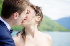 photographe mariage villiers le mathieu