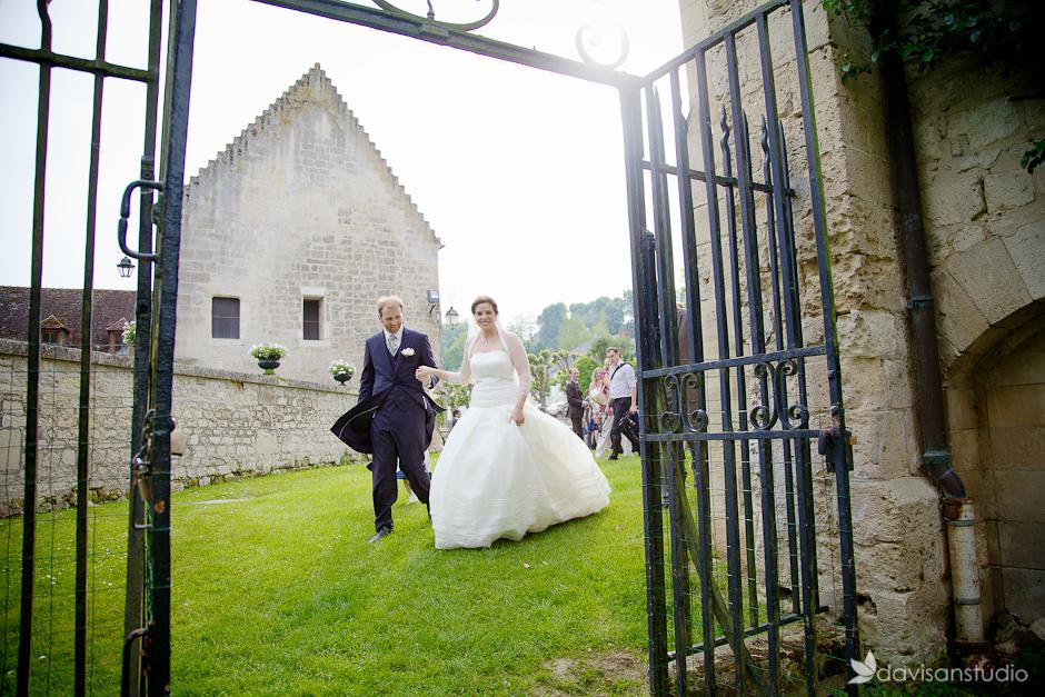 reportage photo de mariage l 39 abbaye de morienval. Black Bedroom Furniture Sets. Home Design Ideas