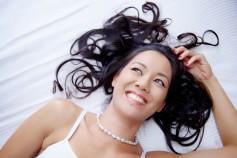 photographe boudoir glamour femme à rambouillet yvelines